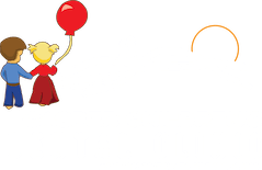 Logo Casper Children's Dentla Clinic